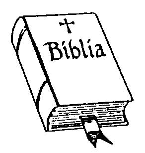 Bible_6