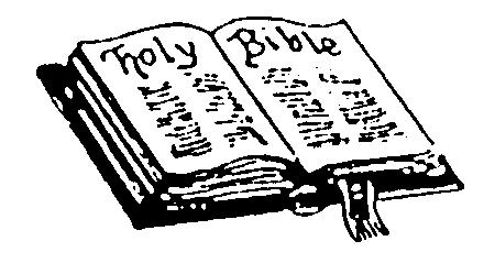 Bible_7