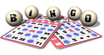 Bingo_4