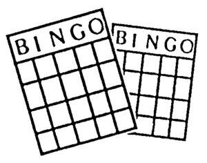 Bingo_7