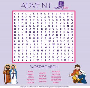 Childrens_Puzzles_1