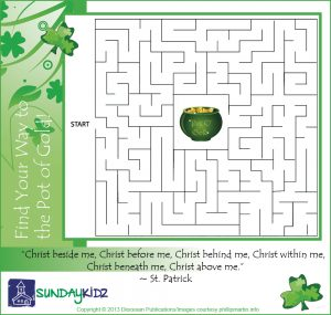 Childrens_Puzzles_108