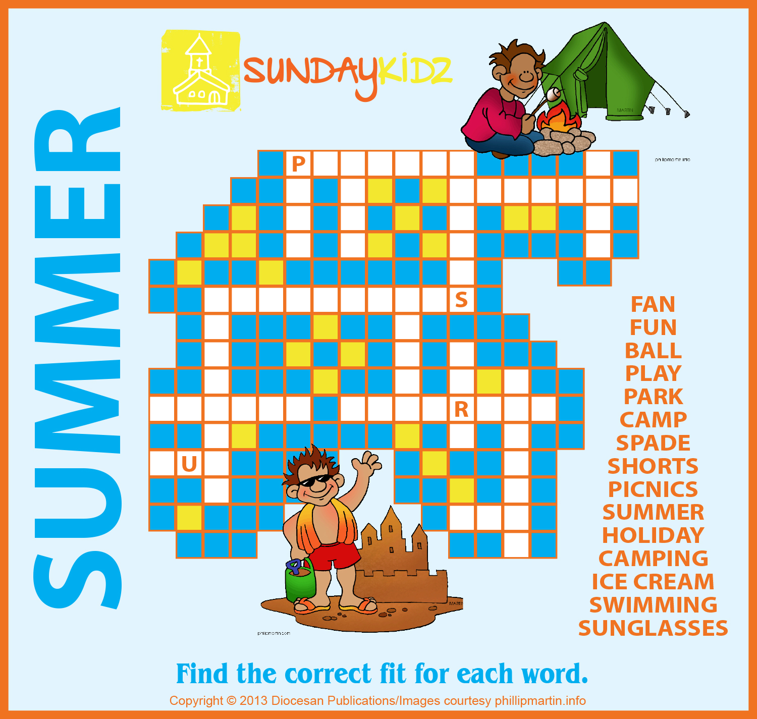 Childrens_Puzzles_109