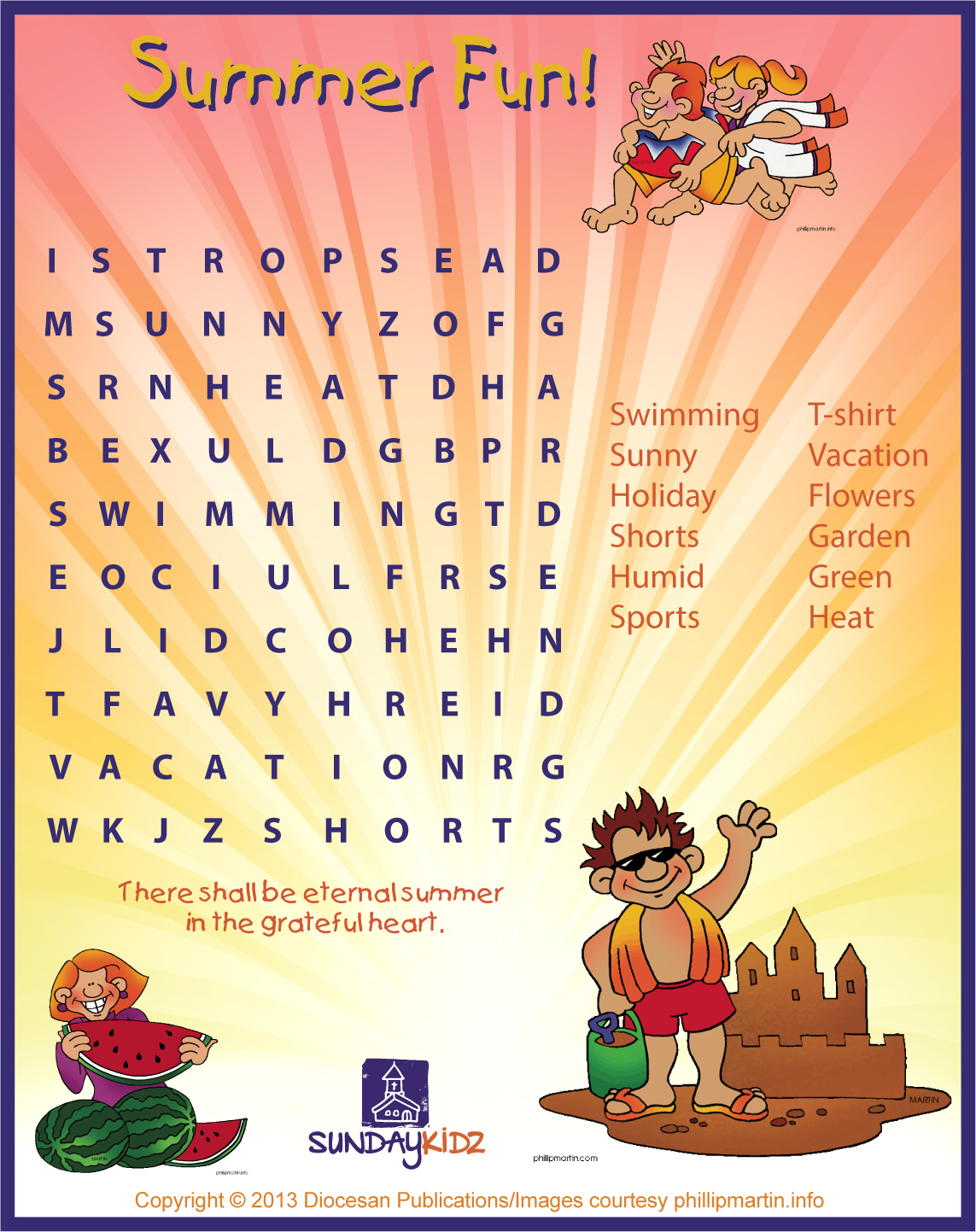 Childrens_Puzzles_110