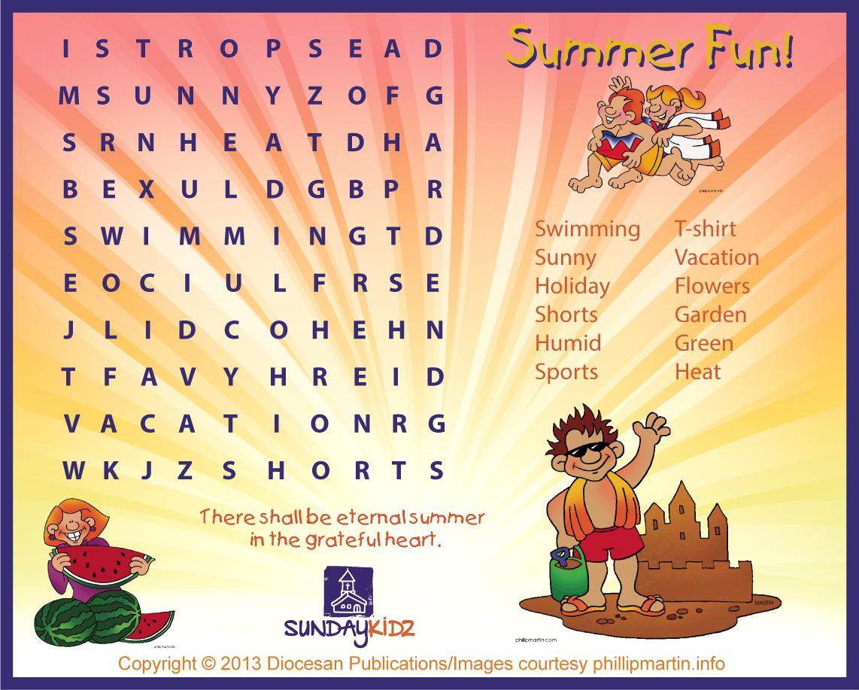 Childrens_Puzzles_114