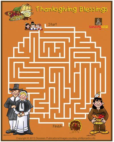 Childrens_Puzzles_116