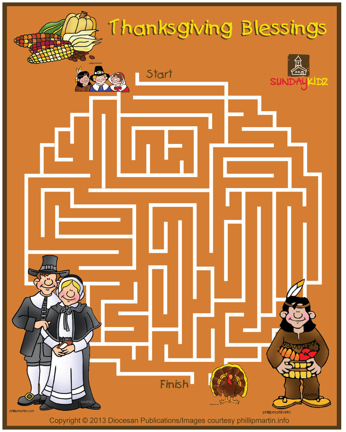 Childrens_Puzzles_116