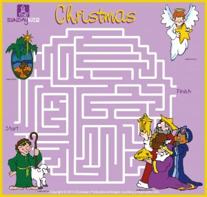 Childrens_Puzzles_232