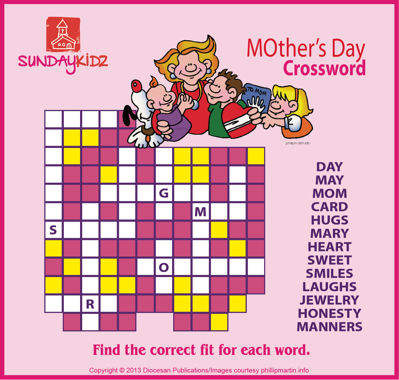 Childrens_Puzzles_306