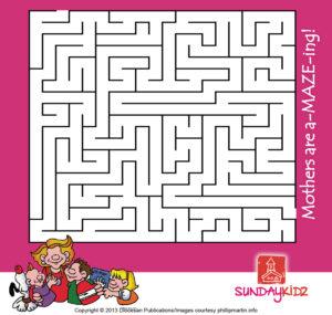 Childrens_Puzzles_309