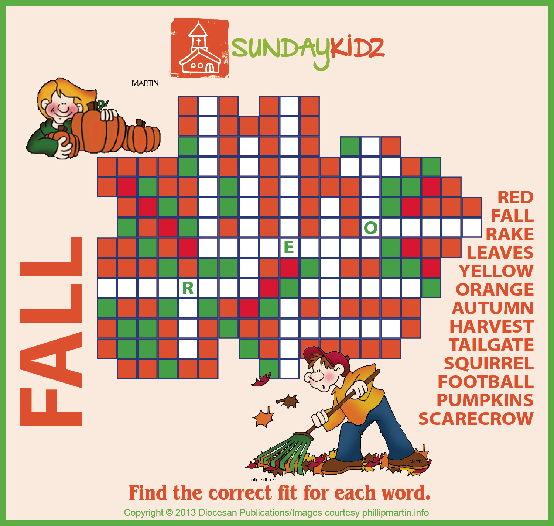 Childrens_Puzzles_316