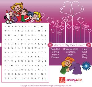 Childrens_Puzzles_317