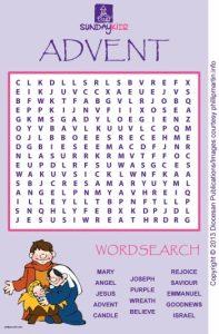 Childrens_Puzzles_339