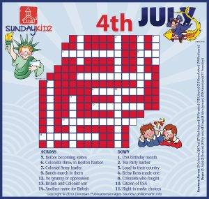 Childrens_Puzzles_40