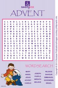 Childrens_Puzzles_400