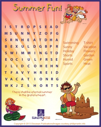 Childrens_Puzzles_42