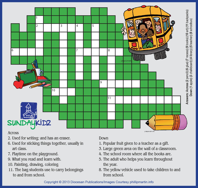 Childrens_Puzzles_90
