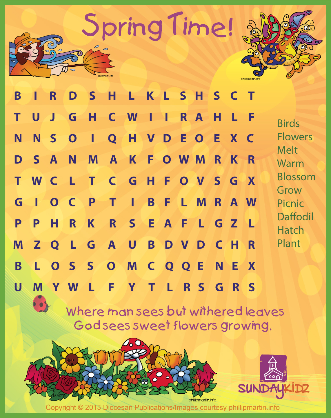 Childrens_Puzzles_95