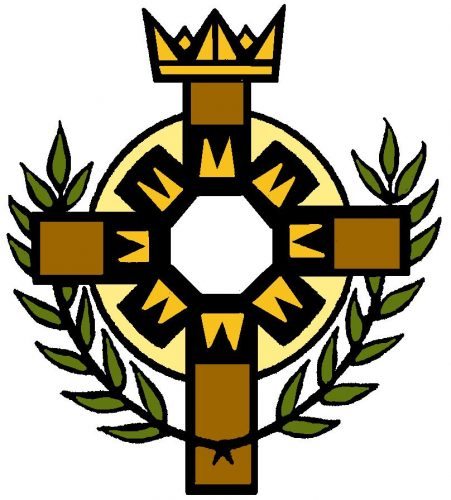 Christ_the_King_10