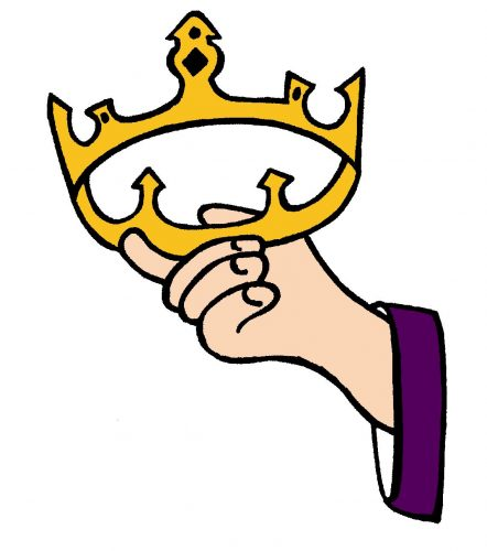 Christ_the_King_16