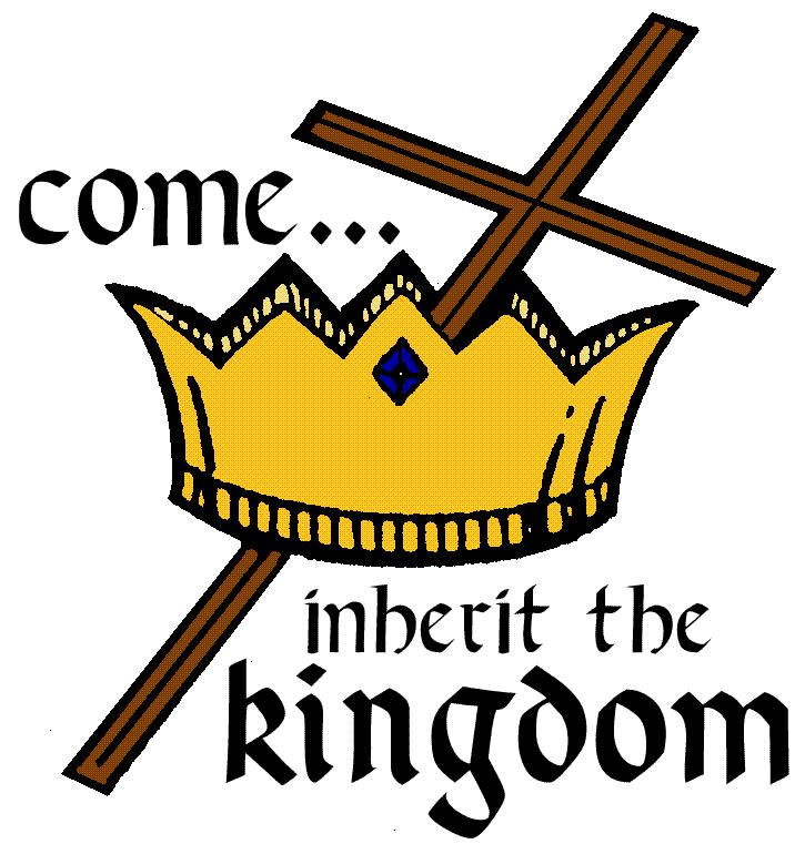 Christ_the_King_5