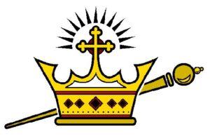 Christ_the_King_7