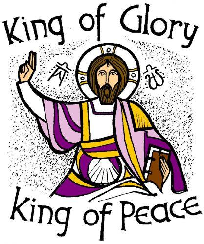 Christ_the_King_8