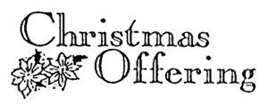 Christmas_13.jpg