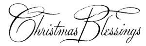 Christmas_6.jpg