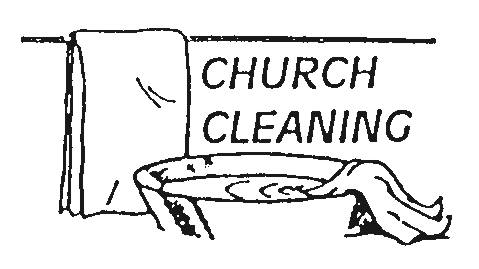 Church_Cleaning_2