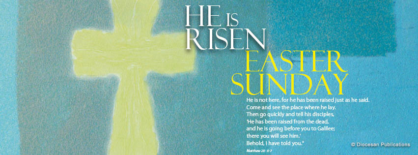 Easter_Sunday_11