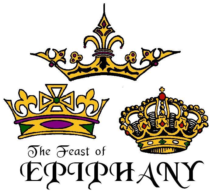 Epiphany_2.jpg