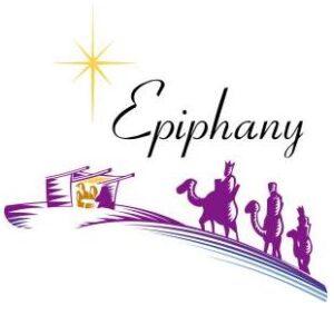 Epiphany_4.jpg