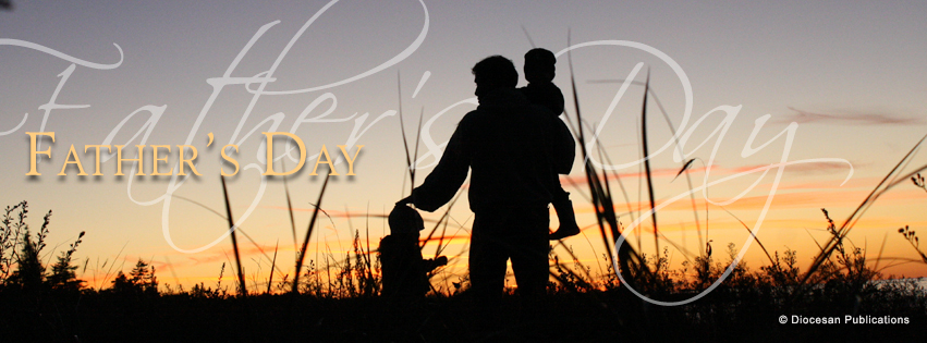 Fathers_Day_3