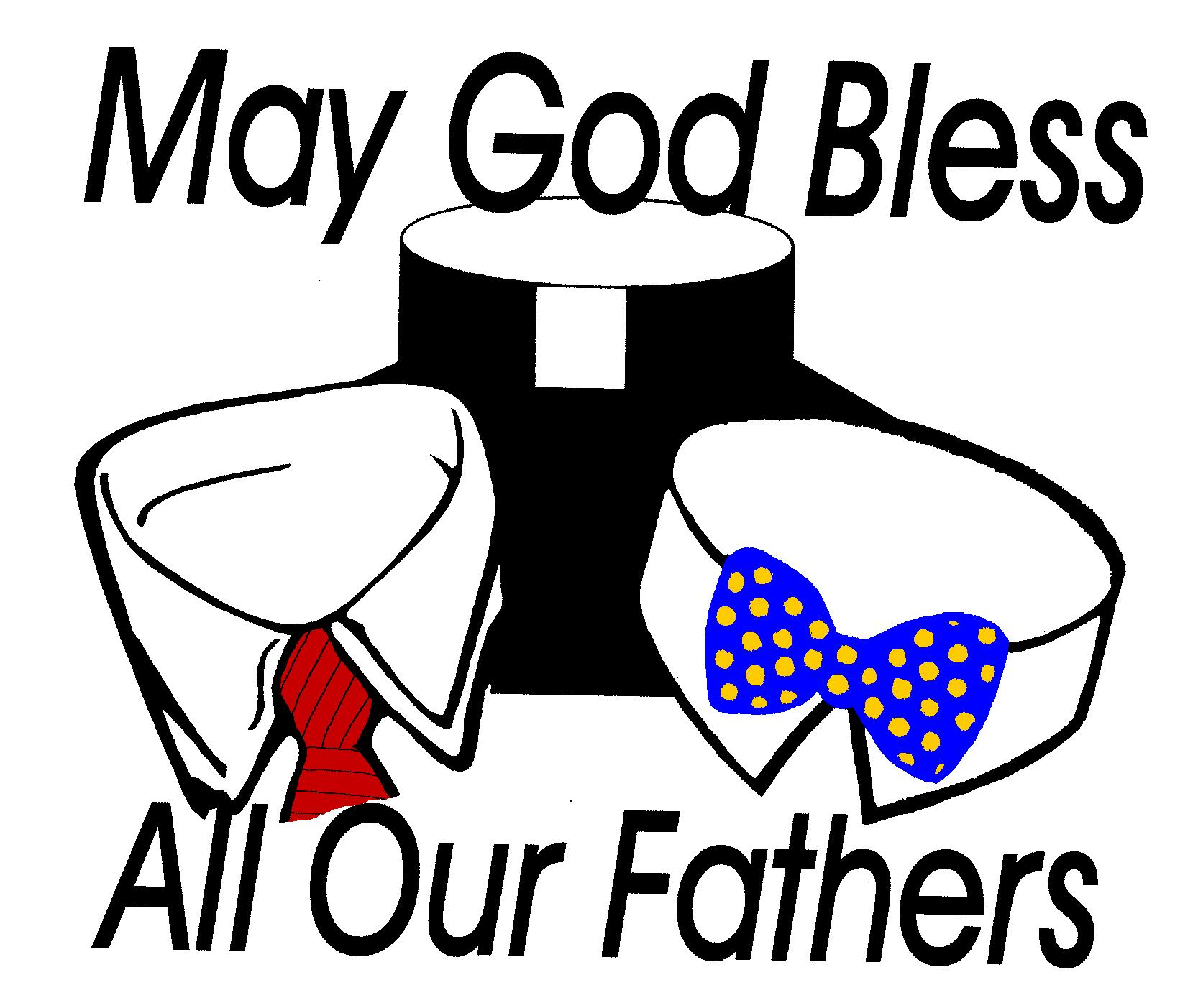 Fathers_Day_8