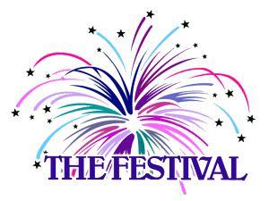 Festival_9