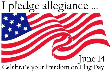 Flag_Day_1