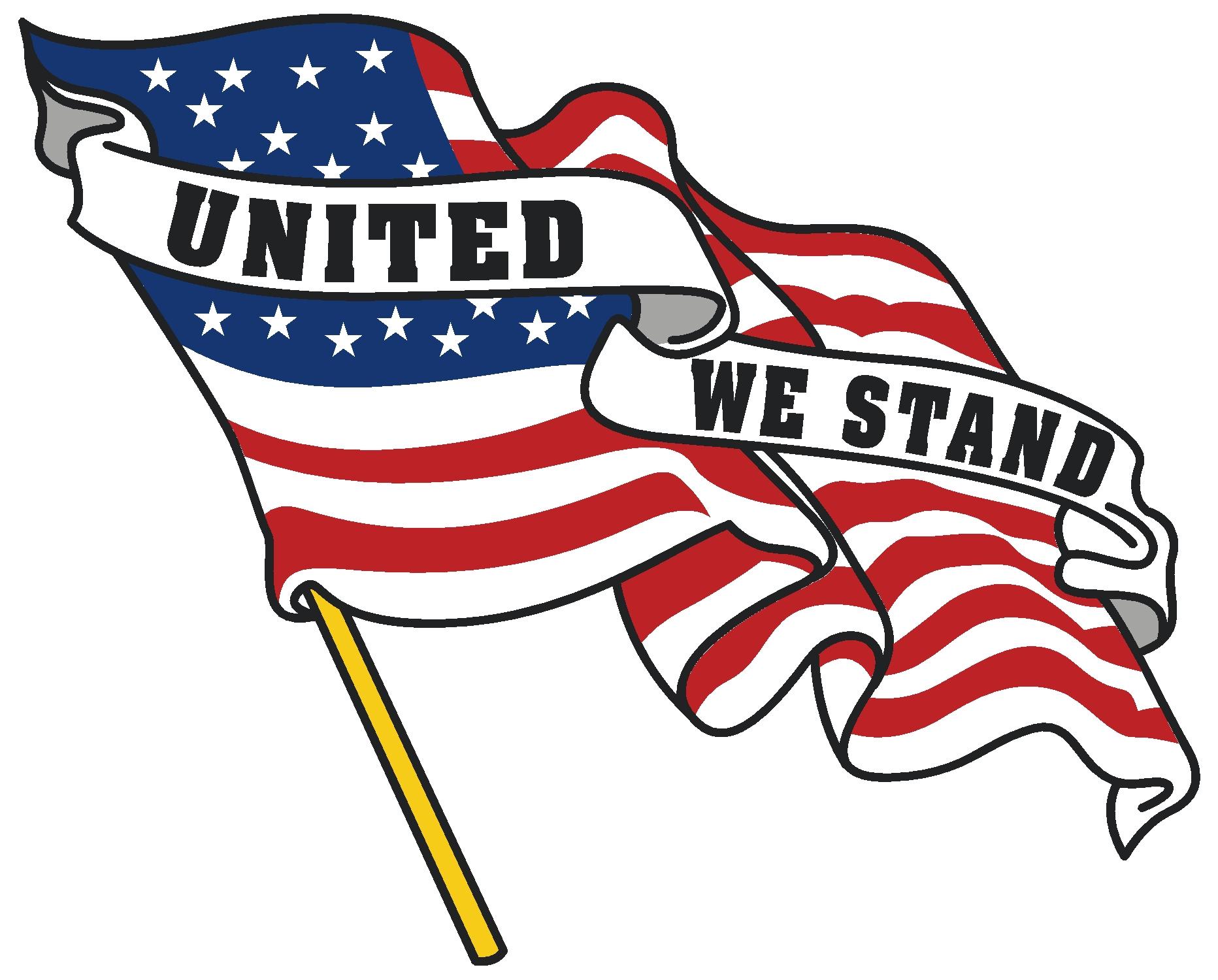 Flag_Day_3