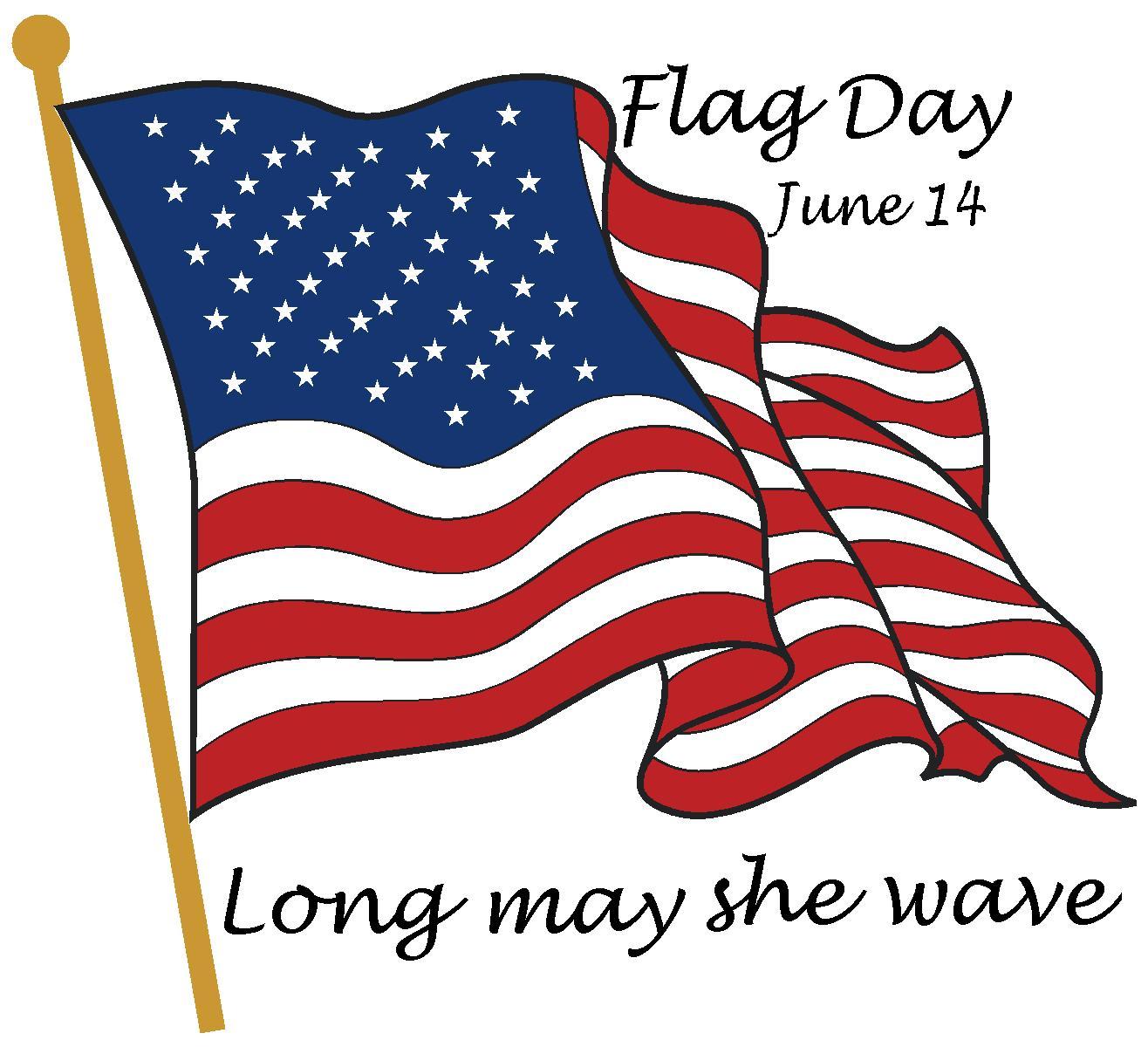 Flag_Day_5