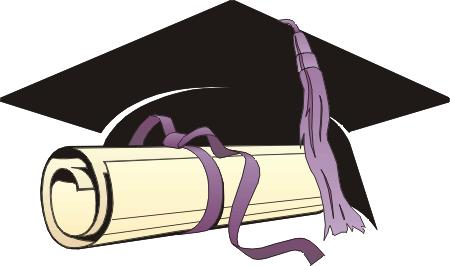 Graduation_9
