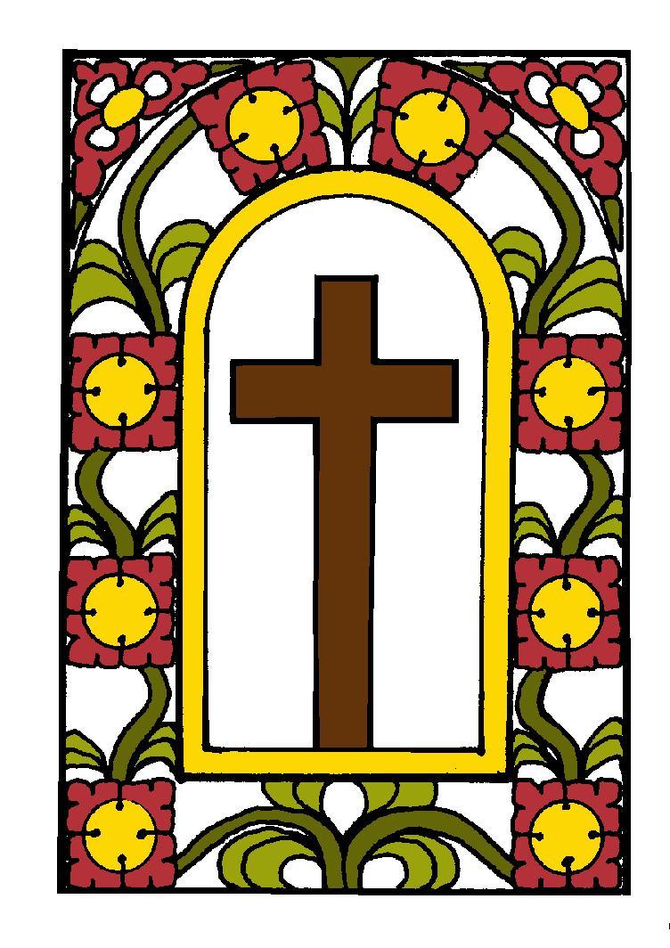 Holy_Cross_3