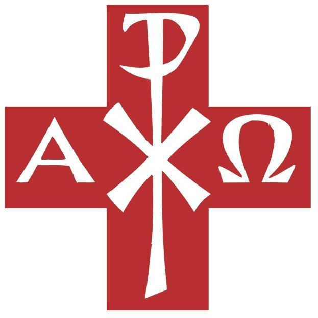 Holy_Cross_5
