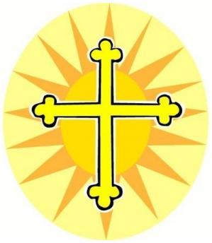 Holy_Cross_7