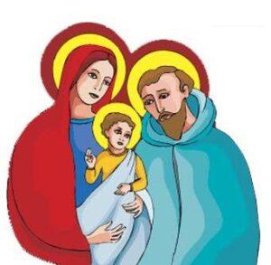 Holy_Family_4.jpg