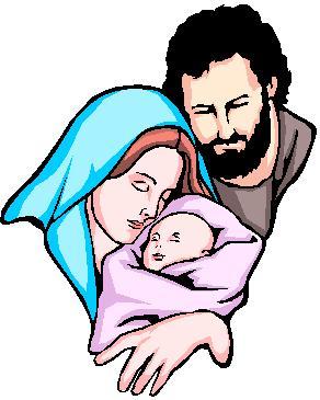 Holy_Family_5.jpg