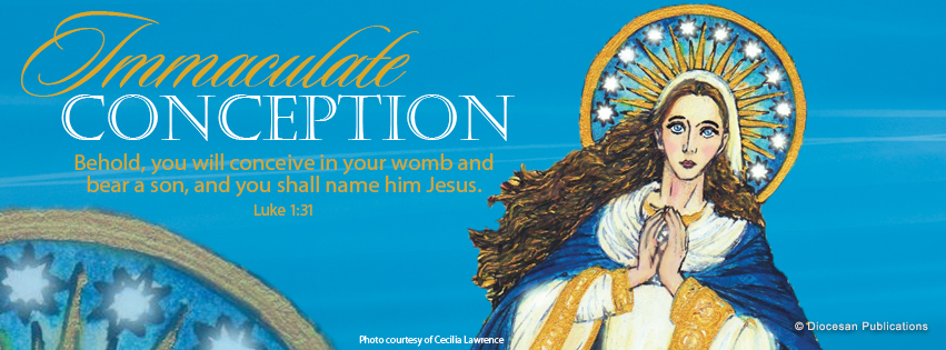 Immaculate_Conception_11.jpg