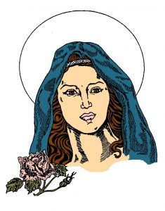 Immaculate_Conception_3.jpg
