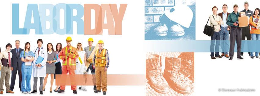 Labor_Day_3