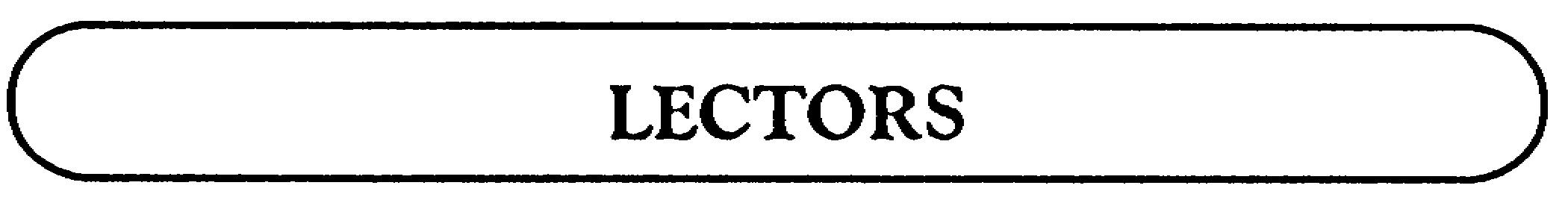 Lectors_6
