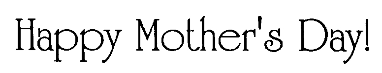 Mothers_Day_3